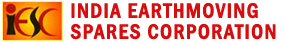 IESC - India Earthmoving Spares Corporation - AVA Audio Video Alarm Dealers In Kolkata India, Rear View Camera Dealers In Kolkata India, Rear View Mirror Dealers In Kolkata India, LED Work Light Dealers In Kolkata India, LED Beacon Dealers In Kolkata India, Starter And Alternator Dealers In Kolkata India